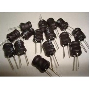 Inductance 8x10mm 2200uH...