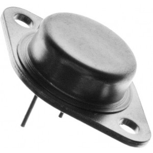 MOSFET N-Channel 11A 500V,...