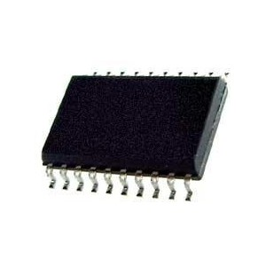 Low-Voltage CMOS Octal...