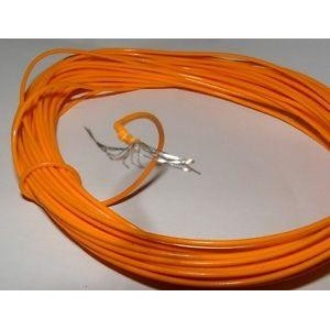 FILS CABLE OMERIN KZ 04 07...