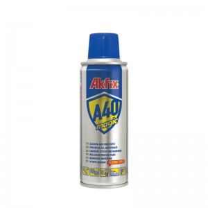 A40 MAGIC DEGRIPPENT 200 ML...
