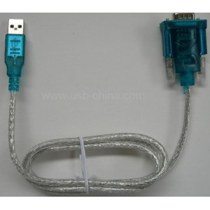 Cable Convertisseur USB to...
