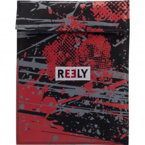 Reely Sac de protection...