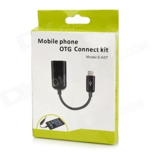 Cable Micro USB/USB A...