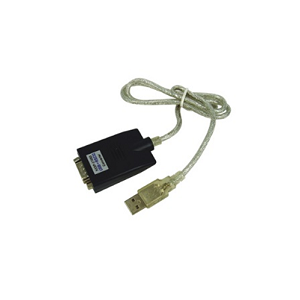 Convertisseur USB2--RS232...