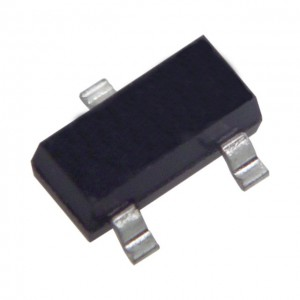 Diode CMS SOT-523, BAW56T