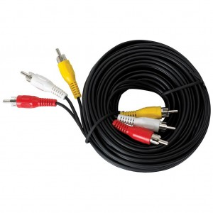 Cable RCA 10M