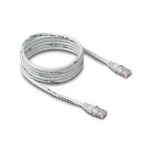 Cable Reseau 5M FTP CAT5E