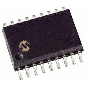 MCP2515-ISO CAN INTERFACE