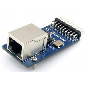 Waveshare DP83848 Ethernet...
