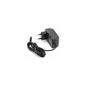 Chargeur 5V 2A Fiche 5.5X2.5mm