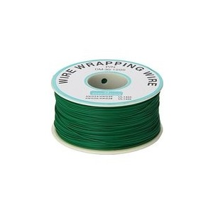 Wrapping Wire 26 AWG 500ft...