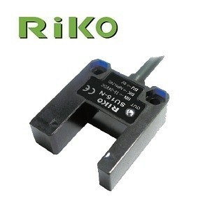 RIKO U-Shape Photo Sensor...