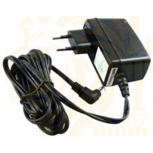 Chargeur 5V 2A Fiche 2.5X1.1mm
