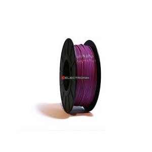 Filament ABS 1.75mm Violet...
