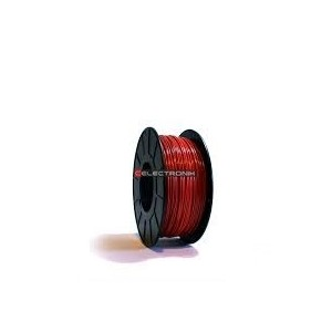 Filament PLA 1,75mm Rouge...