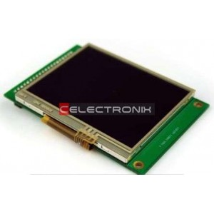 STM32F4DIS-LCD LCD MODULE STM