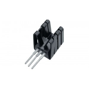 Regulateur 5V TO220 L7805CV...
