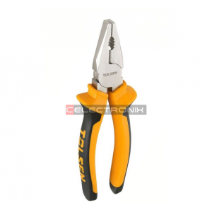 PINCE UNIVERSELLE 160MM...