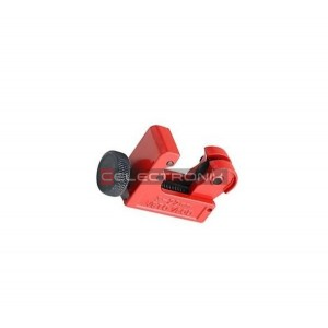 Coupe Tube 3-22mm CT-128