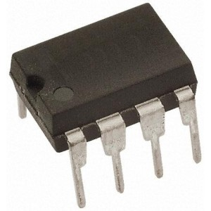 6A HIGH-SPEED MOSFET...