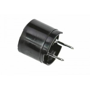 Inductance 10uH 3A Radial