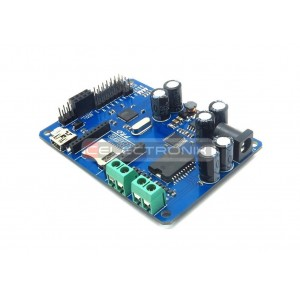 Kit De Carte Arduino MBoard...