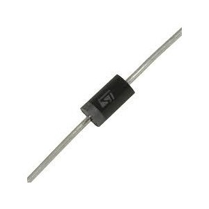 Suppresseurs ESD / diodes...