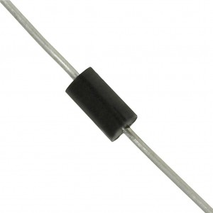 VS-11DQ10 Diode...