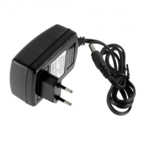 Chargeur AC DC Adapter12V 2A