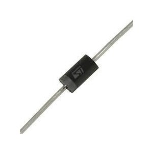 Diode BZW06-28