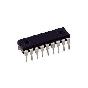 DSPIC30F3012-30IP