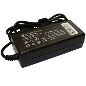 Chargeur 18V 3A ,Fiche...