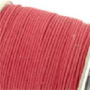 Fils rouge 20AWG, 16/0.2T