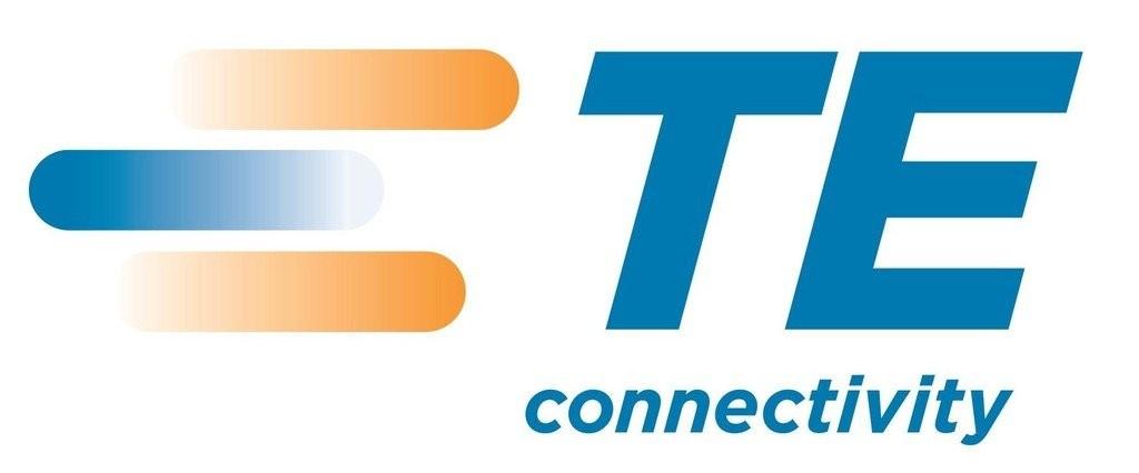 TE Connectivity / AMP