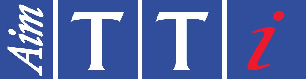 AIM-TTI