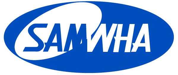 SAMWHA
