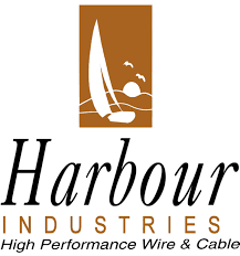 Harbour industries